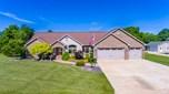 Ranch, Single Family - Washington, IL (photo 1)