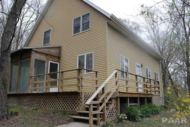 1.5 Story, Single Family - Mapleton, IL (photo 2)