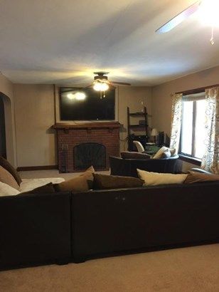 1.5 Story, Single Family - Washburn, IL (photo 4)