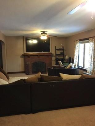 1.5 Story, Single Family - Washburn, IL (photo 5)
