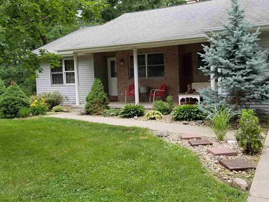 Ranch, Single Family - Mapleton, IL (photo 2)