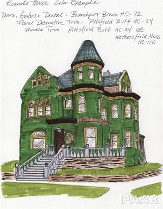 Residential Income, Conversion - Peoria, IL (photo 2)