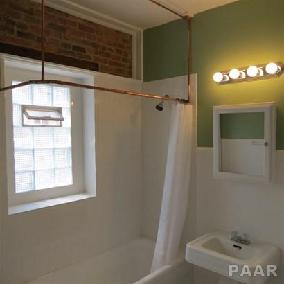 Residential Income, Conversion - Peoria, IL (photo 3)