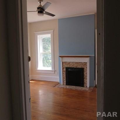Residential Income, Conversion - Peoria, IL (photo 5)