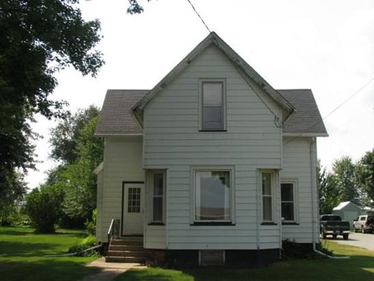 2 Story, Single Family - Bradford, IL
