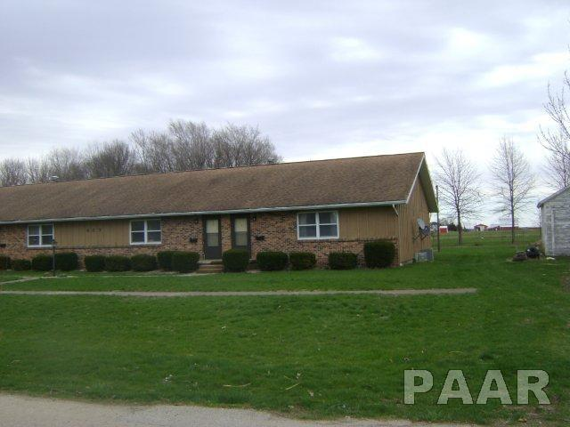 Apartment Building, Residential Income - Wyoming, IL (photo 3)
