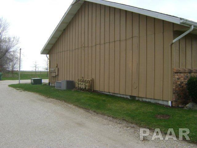 Apartment Building, Residential Income - Wyoming, IL (photo 4)