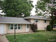 Tri-Level/3-Level, Single Family - Sparland, IL (photo 1)