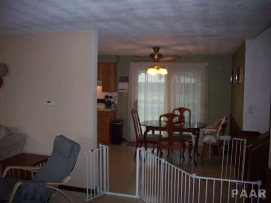 Tri-Level/3-Level, Single Family - Sparland, IL (photo 2)