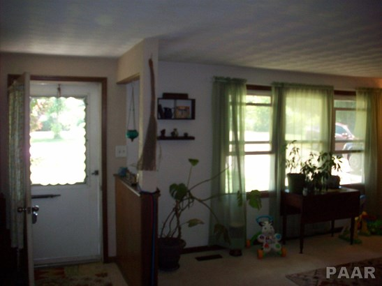 Tri-Level/3-Level, Single Family - Sparland, IL (photo 3)