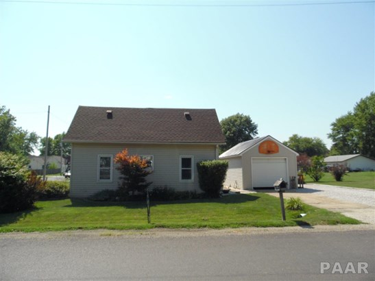 Ranch, Single Family - GLASFORD, IL (photo 3)