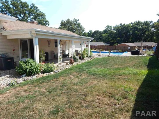 Single Family, Quad-Level/4-Level - Bartonville, IL (photo 3)