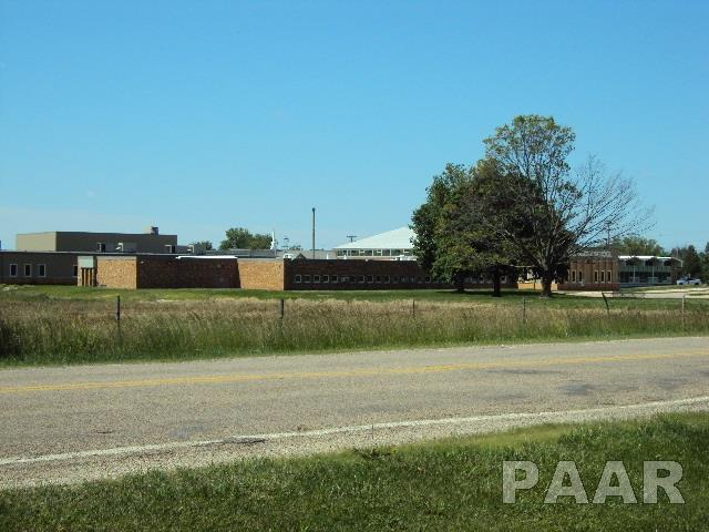 Ranch, Single Family - Bartonville, IL (photo 5)
