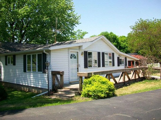 Ranch, Single Family - lewistown, IL (photo 2)