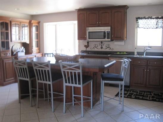 2 Story, Single Family - Morton, IL (photo 3)