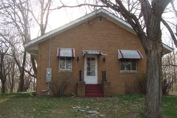 Ranch, Single Family - Elmwood, IL (photo 2)
