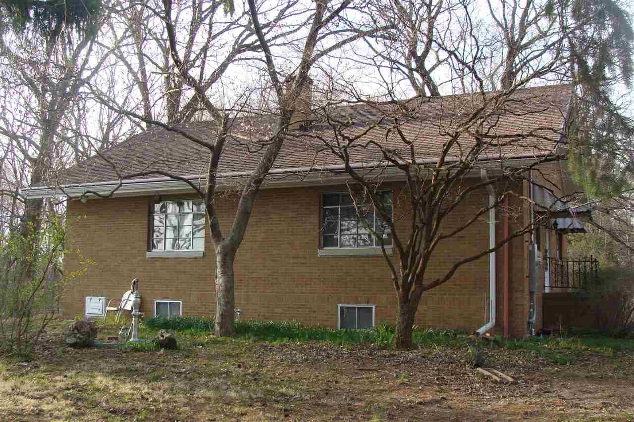 Ranch, Single Family - Elmwood, IL (photo 3)