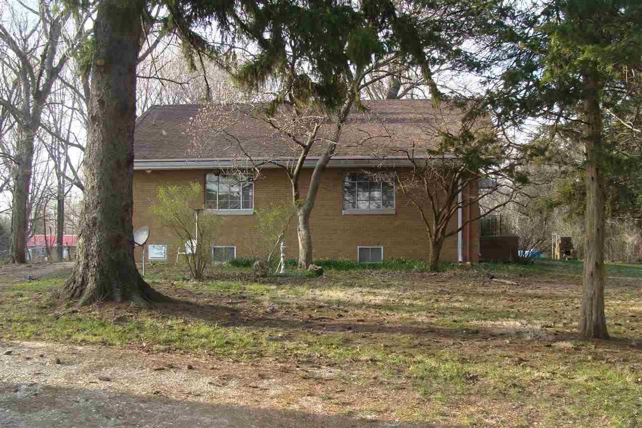Ranch, Single Family - Elmwood, IL (photo 4)