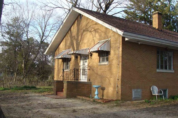Ranch, Single Family - Elmwood, IL (photo 5)
