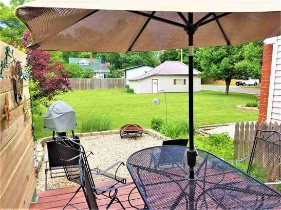 Ranch, Single Family - Glasford, IL (photo 3)