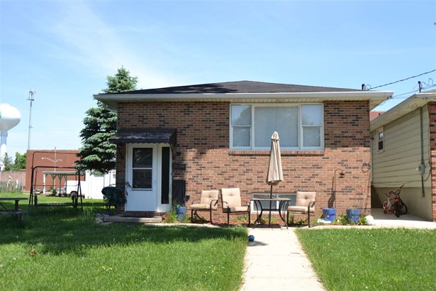 Residential Income, 2 Story - PEORIA HEIGHTS, IL (photo 1)