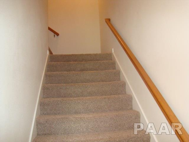 Other Style, Single Family - Chillicothe, IL (photo 2)