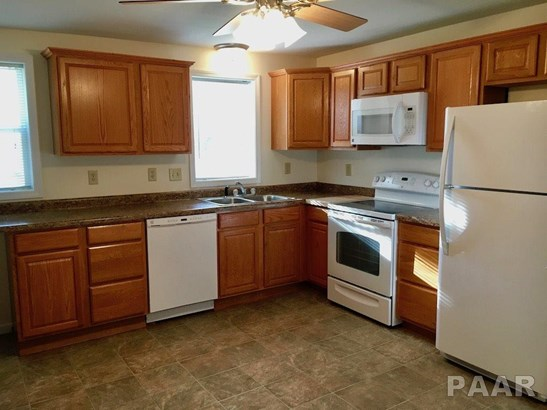 Residential Income, 2 Story - Roanoke, IL (photo 2)
