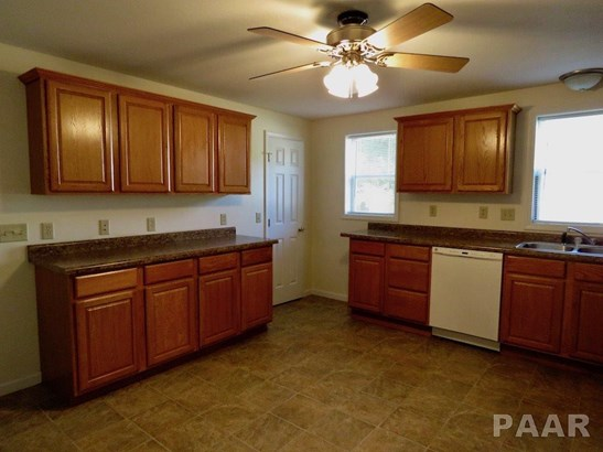 Residential Income, 2 Story - Roanoke, IL (photo 3)