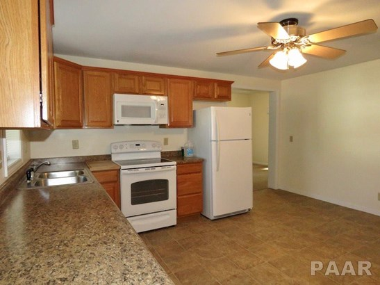 Residential Income, 2 Story - Roanoke, IL (photo 4)