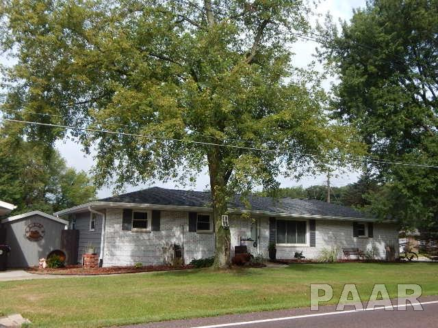 Ranch, Single Family - MORTON, IL (photo 1)