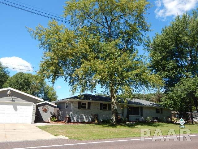 Ranch, Single Family - MORTON, IL (photo 3)