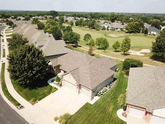 Ranch, Single Family - Peoria, IL (photo 3)