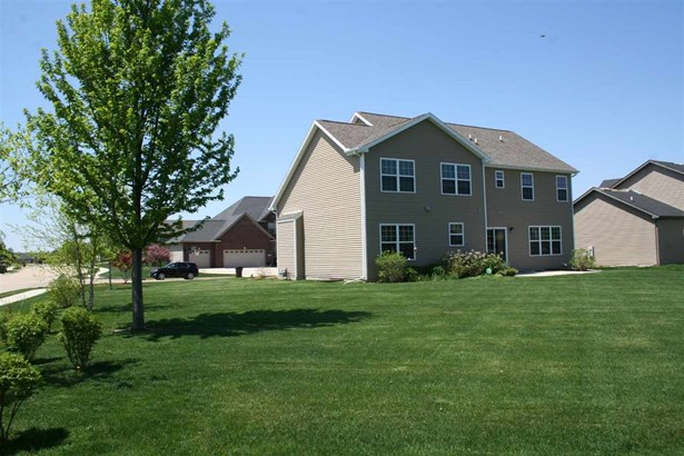 2 Story, Single Family - Dunlap, IL (photo 4)