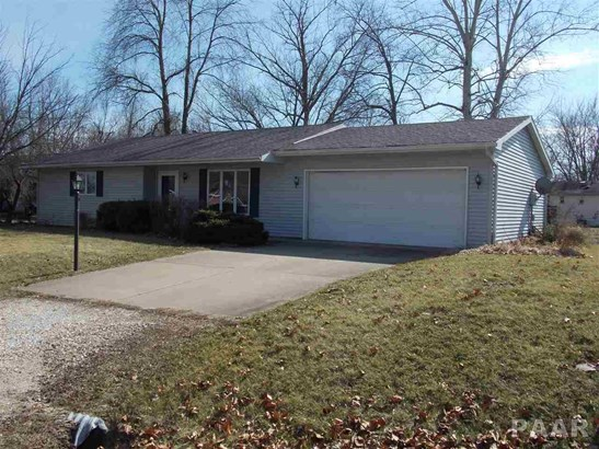 Ranch, Single Family - mapleton, IL (photo 3)