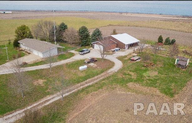 Ranch, Single Family - VARNA, IL (photo 2)