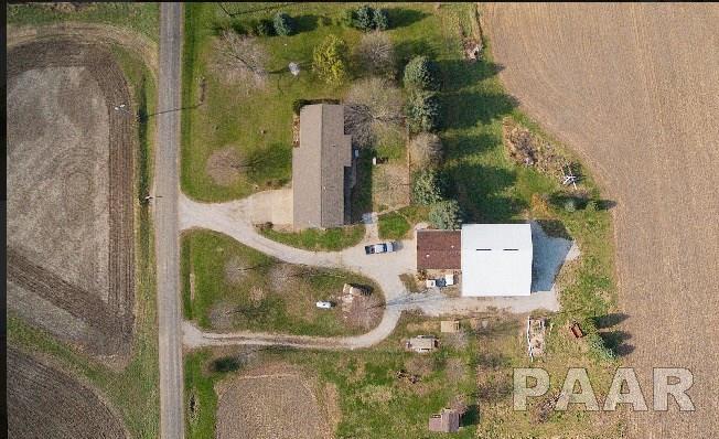 Ranch, Single Family - VARNA, IL (photo 4)