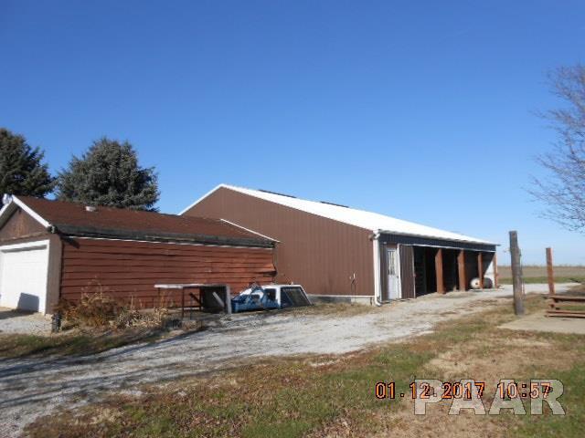 Ranch, Single Family - VARNA, IL (photo 5)