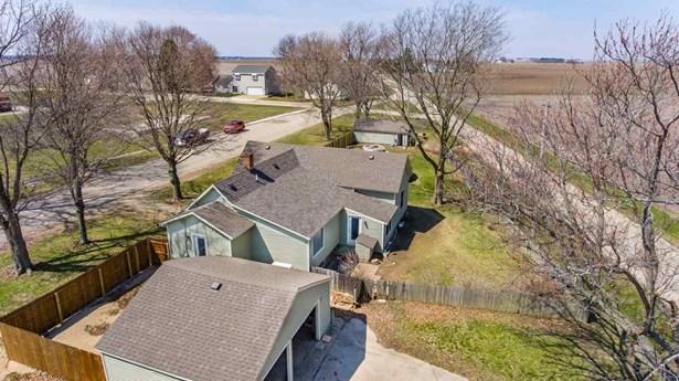 Ranch, Single Family - LAROSE, IL (photo 2)