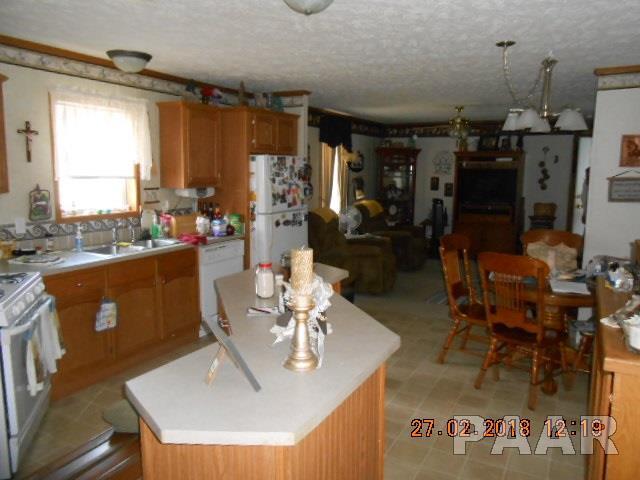 Mobile, Single Family - LACON, IL (photo 5)