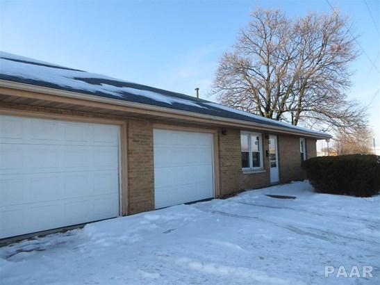 1 Story, Residential Income - Morton, IL (photo 1)