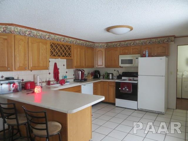 1 Story, Residential Income - Morton, IL (photo 3)