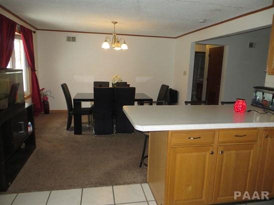 1 Story, Residential Income - Morton, IL (photo 4)