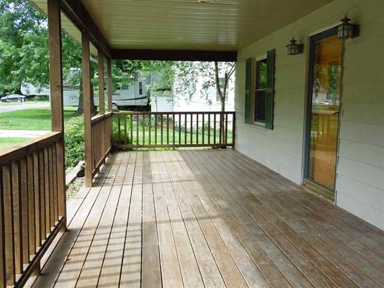 Ranch, Single Family - GLASFORD, IL (photo 2)