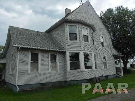 2 Story, Single Family - Bradford, IL (photo 2)