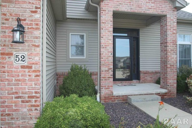 2 Story, Single Family - Morton, IL (photo 2)