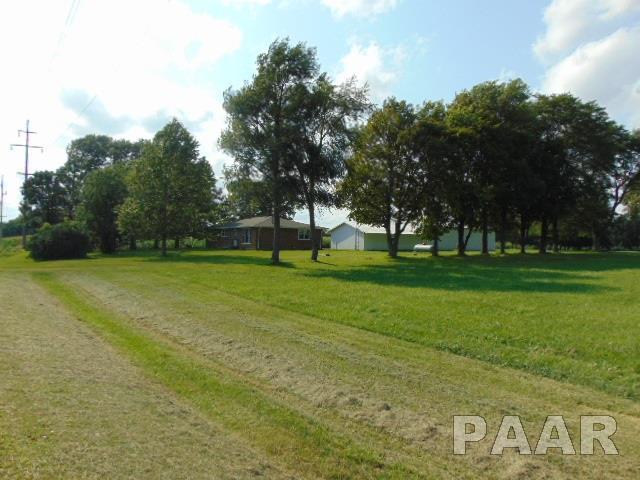 Ranch, Single Family - Princeville, IL (photo 3)