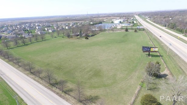 Ranch, Single Family - Dunlap, IL (photo 4)