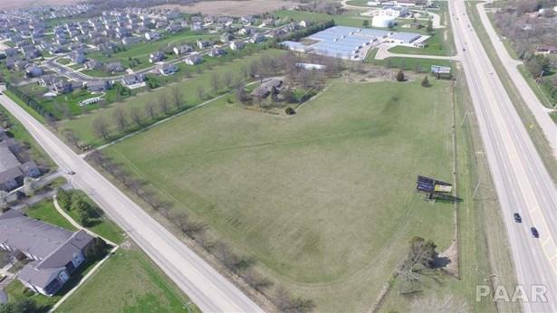 Ranch, Single Family - Dunlap, IL (photo 5)