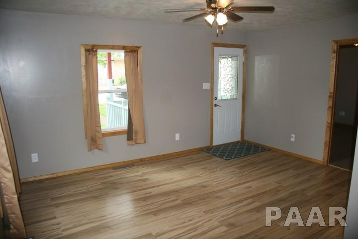Ranch, Single Family - Forest City, IL (photo 2)