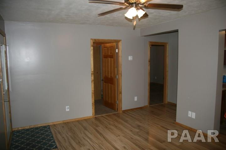Ranch, Single Family - Forest City, IL (photo 4)